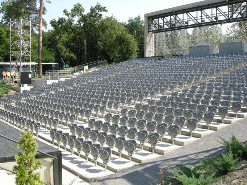 1 színházi székre jutó lakosok száma