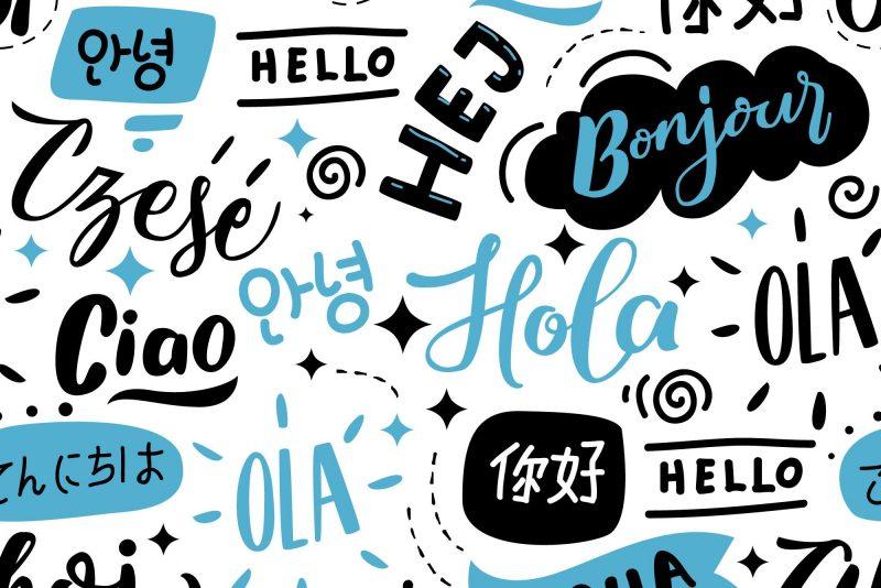 idézetek az anyanyelvről gyerekeknek Idézetek, rövid gondolatok az Anyanyelvek Nemzetközi Napján