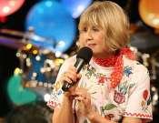 Csiribiri - Halász Judit gyermeknapi koncertje