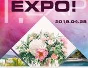 Virág és Kertészeti Expo