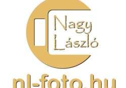 Nagy László Photography