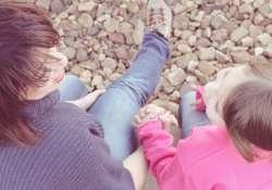 50 dolog, ami hiányzik a gyermek előtti életből
