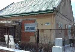 Rendelőfelújítások, ideiglenes rendelések, védőnői szolgálatok új helyszínen