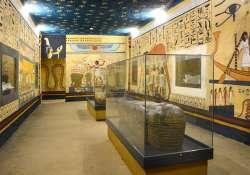Ezer hátrányos helyzetű kisdiák a Déri Múzeumban