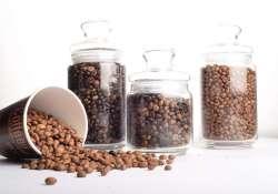 Coffee, coffee, coffee… versenyben az ízekkel és az idővel