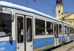 Közlekedési rend az ünnepi hosszú hétvégén