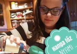 Húsvéti receptek gyerekeknek egy ízig-vérig gyerekszakácstól
