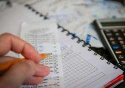 Családi adókedvezmény: akár több tízezer forint havonta