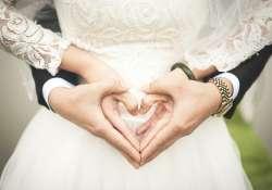 Debrecenben kezdődött meg a Házasság hete