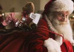 Ho-ho-hó! Ide látogat el a Mikulás Debrecenben