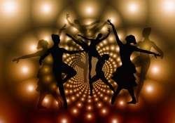 Ifieszta: táncbörze Debrecenben