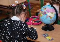 Téli szünidei gyermekfelügyelet Debrecenben