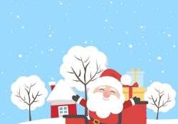 Mi készültünk Nektek! Karácsonyi ajándékok a Debrecenimamitól