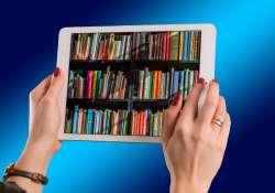 Konténer könyvtár nyílt a Belvárosban