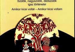 IV. Kárpát-medencei Életmese felolvasó- és illusztráló verseny
