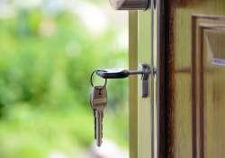 Új, ingyenes lehetőség: már ingatlant is hirdethetsz nálunk!
