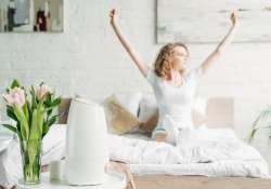 Rengeteget segít az egészség megőrzésében a légtisztító