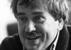 In memoriam Nagy Sándor Tibor