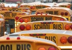 Lesz iskolai buszrendszer hazánkba is, Debrecenben lesz a tesztüzem