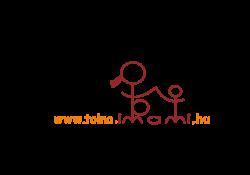Szekszárdi és Tolna megyei kirándulóhelyek