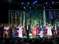 Vágyak és meglepetések Mozarttól a Csokonai színpadán