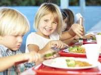Az élet nagy kihívásai: kisgyerekkel étteremben