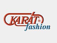 Karat Fashion