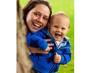 Mitől félti a szülő leginkább a gyerekét?