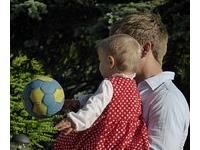 APA-füzet: a gyermeknevelés közös feladat!