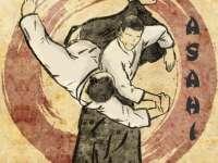 Asahi Aikido Klub SE