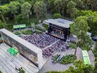 Újra színház a Szabadtérin! Képes programajánló a nyárra