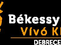 Békessy Béla vívó Klub