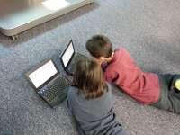 Így kezeljük családunk digitális életét idén