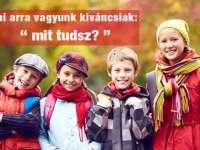 A jövő iskolarendszere Debrecenben, hamarosan nyit a Budapest School!