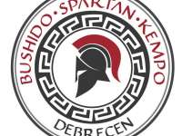 Bushido Spartan Kempo