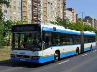 Lakossági kérésekre változnak a busz és troli menetrendek