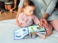 Telefonos segítség kisgyermekes családoknak