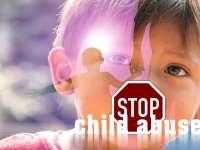 Amikor a gyermekbántalmazás jelenségéről beszélünk, egy olyan területet emlegetünk, amelyben egy megszűnni nem akaró problémával állunk szemben.