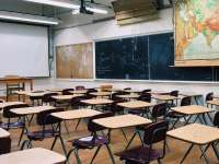 Iskolai szünetek - debreceni megoldás