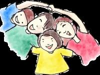 Új Család- és Gyermekjóléti központja lesz Debrecennek