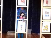 A Csúnya kislány színpadra lép Debrecenben