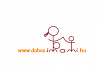 Dabasi és Dabas környéki családi és gyermekprogramok