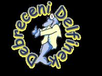 Debreceni Delfinek Diáksport Egyesület