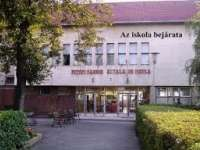 Debreceni Petőfi Sándor Általános Iskola