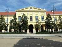 Folyamatosan nőnek a Debrecen Városi Segélyalap támogatási lehetőségei