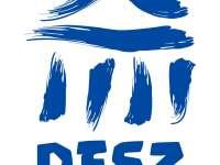 Debreceni Nyári Egyetemi Színházi Esték - júniusi programok
