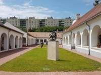 Debreceni Irodalom Háza - Múzeumok éjszakája