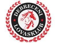 Debreceni Lovasklub