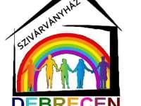 Debreceni Szivárványház