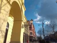 Debrecen rendkívüli intézkedései, a vírus okozta helyzetben